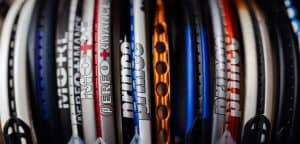 How To Choose Best Racquet Featured Image